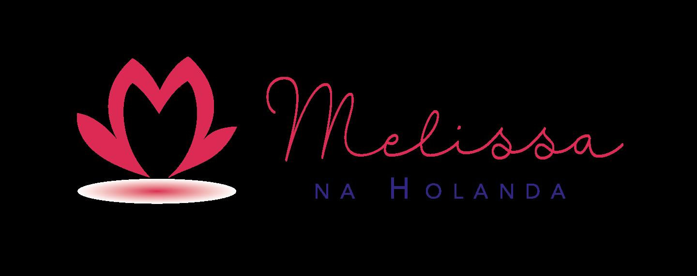 Melissa na Holanda
